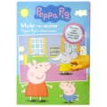 Peppa Pig Party Make a Scene